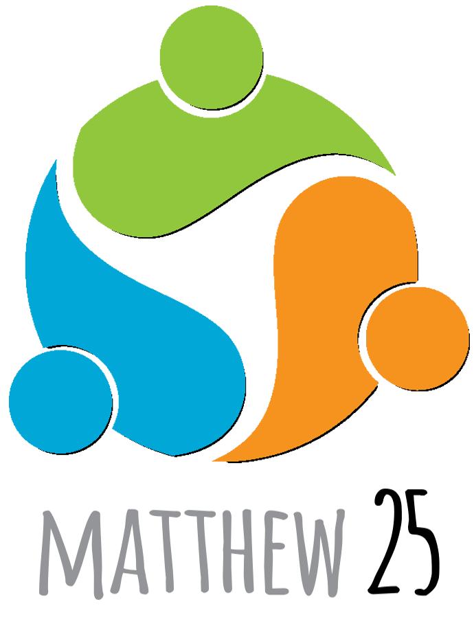 Matthew 25 Workshop