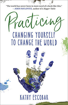 Practicing Workshop: The Practice of Loving